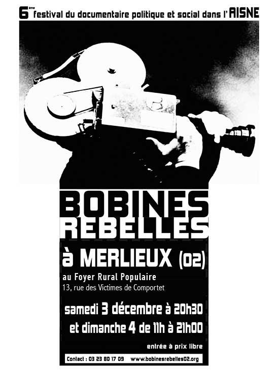 BobinesRebelles_2016_affiche-web